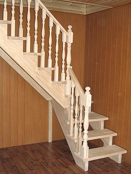 Если вам нужна лестница но в наличии