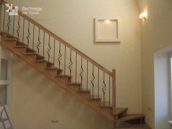 000руб - Лестницы |Лестницы для